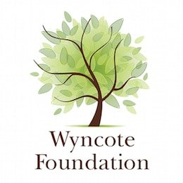 wyncote_foundation_logo